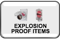 EXPLOSION-PROOF-ITEMS