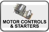 motor-controls-starters