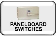 panelboard-switches
